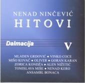 ALEN NIŽETIĆ - LIPA (2000)