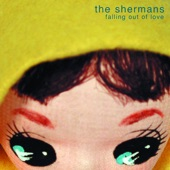 The Shermans - Shallow Smile