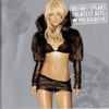 Britney Spears - Greatest Hits: My Prerogative Grafik