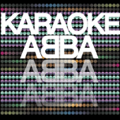 [Download] Dancing Queen (Karaoke: No Backing Vocal) MP3