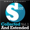 Armada Presents S107 - Collected and Extended, Vol. 1