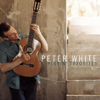 Playin' Favorites - Peter White