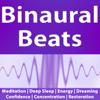 Binaural Beats - Binaural Beats