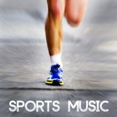Tremors (Sport Music)
