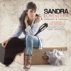 La Fuerza del Destino (feat. Marc Anthony) - Single, Sandra Echeverría