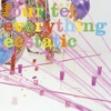 Everything Ecstatic, Four Tet