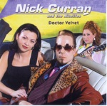 Nick Curran and the Nitelifes - Don't Be Angry