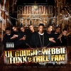 Lil Boosie featuring Webbie and Foxx - Wipe Me Down