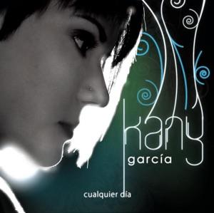 Kany García - Hoy Ya Me Voy