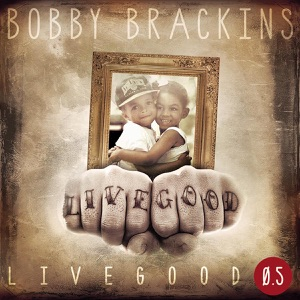 Live Good .5 - EP Mp3 Download