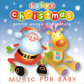 We Wish You a Merry Christmas - Baby's Nursery Music