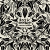 Cornerstone - Single, Arctic Monkeys