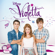 Various Artists - Violetta
