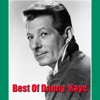 Best of Danny Kaye, Danny Kaye