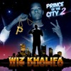 Prince of the City 2, Wiz Khalifa