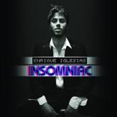 Insomniac (Bonus Track Version)