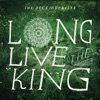Long Live the King - EP ジャケット写真
