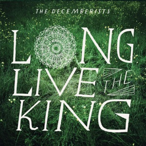 Long Live the King - EP Mp3 Download