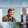 Pekka Himanka