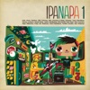 Ipanapa 1