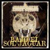 Jorge Reyes - La Danza de la Culebra