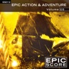 Epic Action & Adventure, Vol. 5 - ES012