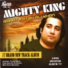Mighty King - Vol. 23