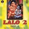 Lalo 2