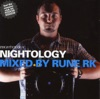 Nightology (Mixed By Rune RK)