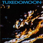 Tuxedomoon - Time to Lose