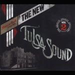 Paul Benjaman Band - Them Tulsa Boys