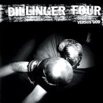 Dillinger Four - Who Didn't Kill Bambi?