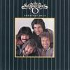 Oak Ridge Boys Greatest Hits Vol 1