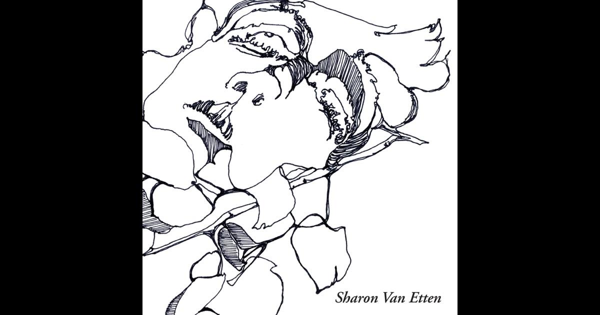 Sharon Van Etten - Im Giving Up On You