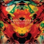 I Know What I Am by Band of Skulls