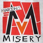 Misery - EP