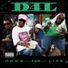 D4L - Do It Like Me Baby