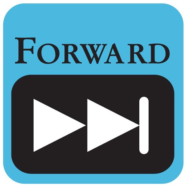 Jewish Daily Forward Podcast