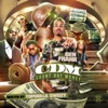 Download Young Thug Ringtones