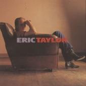 Eric Taylor - Hemingway's Shotgun