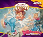 #04: FUN-damentals - Adventures in Odyssey - Adventures in Odyssey