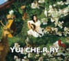 CHE.R.RY by YUI