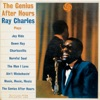 The Man I Love (LP Version) - Ray Charles