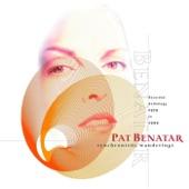 Pat Benatar - Heartbreaker (24-Bit Remastered 99) (1999 Digital Remaster)