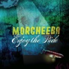 Enjoy the Ride, Morcheeba