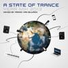 A State of Trance Year MIX 2013 (Mixed By Armin van Buuren), Armin van Buuren