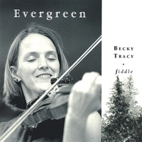 Evergreen by Becky Tracy on Apple Music