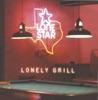 Lonestar - Amazed Song Lyrics