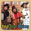 Amar Akbar Anthony (Original Soundtrack)