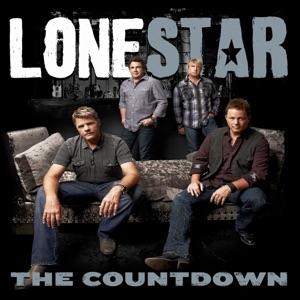 Lonestar - The Countdown